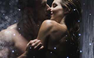 К чему снится заниматься любовью во сне по разным сонникам?