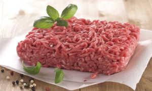 Значение мясного фарша по соннику: толкование сырого и приготовленного продукта