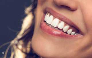 К чему снятся зубы: толкование по сонникам?
