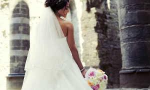 К чему снится невеста в свадебном платье мужчине и женщине