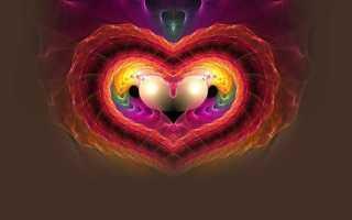 Мантры на любовь и счастливое замужество