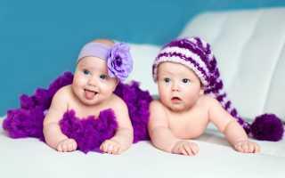 Как узнать, сколько будет детей: нумерология и гадания