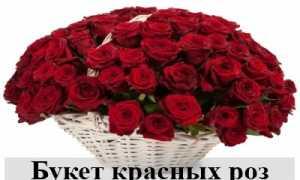 К чему снится букет красных роз по различным сонникам