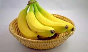 Приснились бананы: трактовка сновидения в различных сонниках