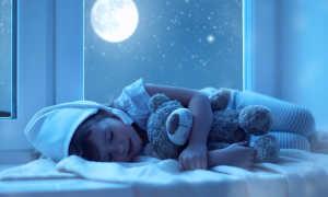 Вещие сны на Рождество (с 6 на 7 января) и Святки: значение и толкование