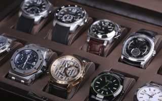 Что означает сновидение, в котором снятся часы?