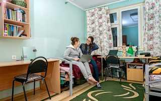 К чему снится общежитие: толкование образа по сонникам