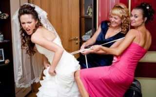 Приснилась свадьба подруги — толкование сновидения
