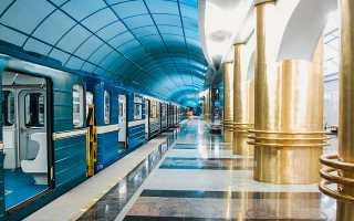 К чему снится метро по различным сонникам?