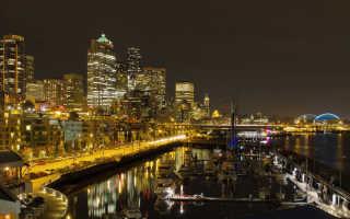 Видеть во сне город: толкование, значение сновидений
