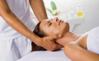 К чему снится массаж: значение по соннику