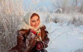 К чему снится платок — толкование по сонникам