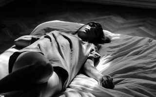 К чему снится умереть: толкование сновидения в популярных сонниках