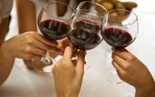 Спиртное во сне: значение сновидения про алкоголь