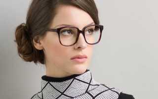 К чему снятся очки: толкование сновидения популярными сонниками