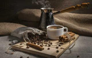 Что обозначает фигура дракона в гадании на кофейной гуще?
