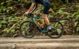 К чему снится велосипед женщине и мужчине?