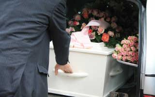 Видеть себя в гробу во сне: толкование образа по сонникам