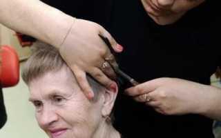 Подстригать волосы во сне: толкование по сонникам