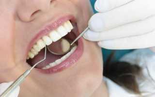 К чему снится выпавшая из зуба пломба с кровью и без?