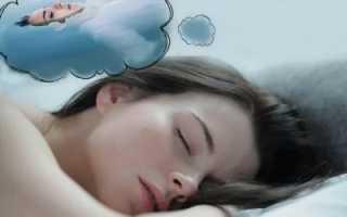 К чему снится утопленник?