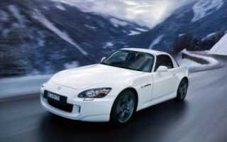 К чему снится белая машина?