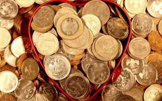 Сонник: к чему снятся деньги: мелочь, копейки, старые монеты?
