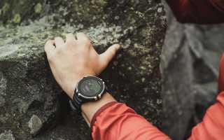 Почему нельзя дарить часы: народная примета