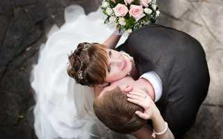 Сны,предвещающие девушке скорое замужество