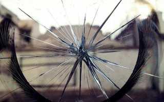 К чему снится разбитое зеркало — толкование по сонникам