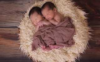 Сонник: к чему снятся новорожденные дети?