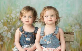 К чему снятся двойняшки — толкования известных сонников