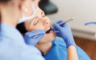 К чему снится лечить зубы во сне?