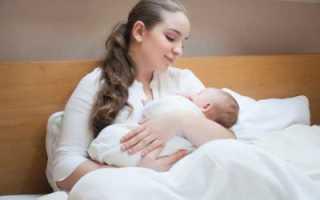 К чему снится грудной ребёнок женщине, мужчине?