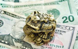 Простые советы и лучшие приметы на каждый день, чтобы в доме деньги водились