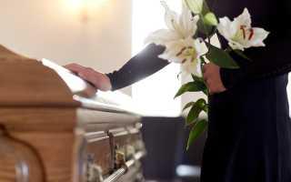 К чему снятся умершие родственники: толкование сновидений