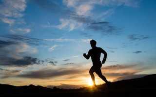 К чему снится бегать во сне: разные толкования ночного видения