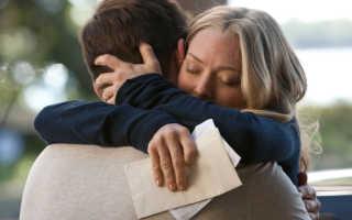 Сильные молитвы о возвращении любимого человека