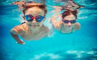 К чему снится плавать под водой: значение по соннику