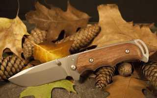 К чему снится нож: трактовка в разных сонниках