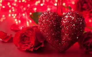 Что предвещает сон, в котором присутствовал красный цвет?