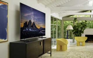 К чему снится телевизор: толкование образа по сонникам