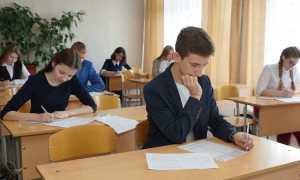 К чему снится успешный или провальный экзамен?