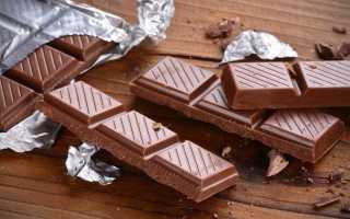 К чему снится шоколад: толкование сновидения