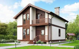 К чему снится новый дом – сонник