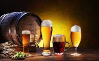 К чему снится пиво: толкования различных сонников