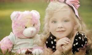 Значение имени Злата: судьба и характер от детства до взрослой жизни