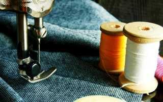 К каким событиям наяву снится швейная игла с нитью?