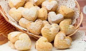 К чему снится хлеб и домашняя выпечка?