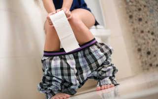 К чему снится ходить в туалет — толкования известных сонников